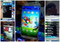 Samsung S4 Superking V2 HD