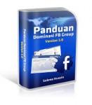 Terbukti! Tingkatkan Sale Anda Dengan Teknik Dominasi FB Group